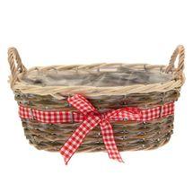 Santeak Basket