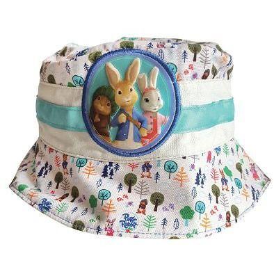 Peter Rabbit Childs Hat