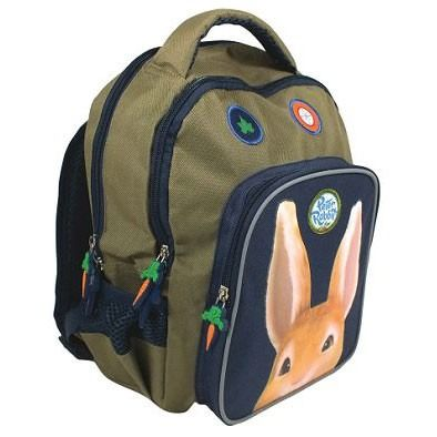 Peter Rabbit Boys Backpack