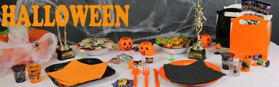 Halloween Banner NEW .jpg
