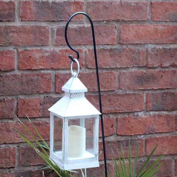 Lantern Hook