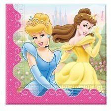 Disney Princess Napkin