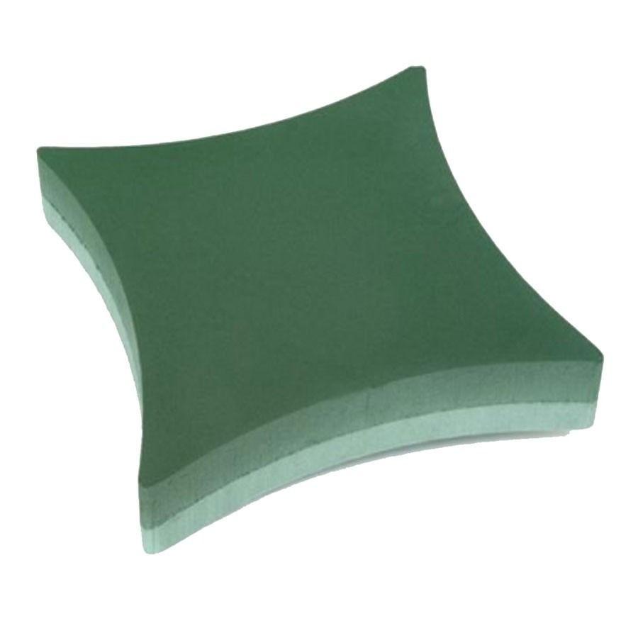 Foam Cushions