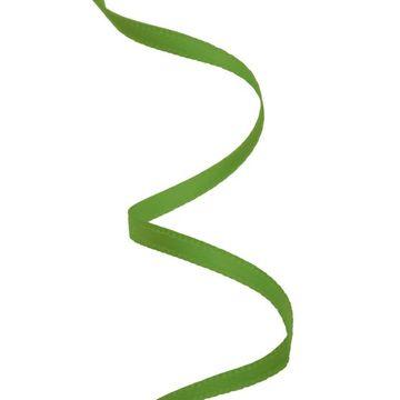 kiwi swirl