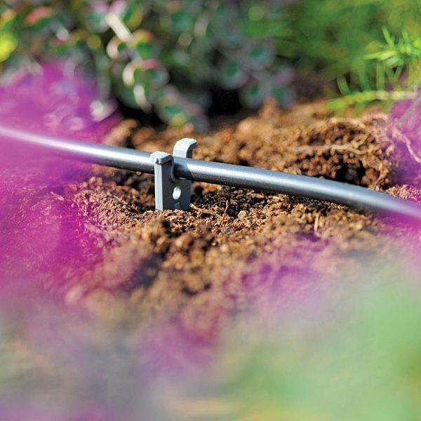 Hozelock 360 Degree Mini Sprinkler
