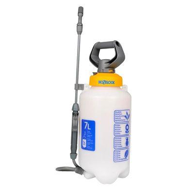 Hozelock 7L Standard Sprayer
