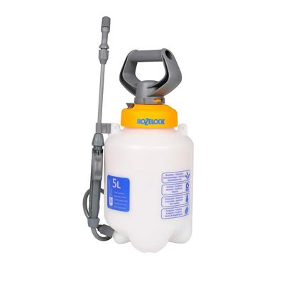 Hozelock 5L Pressure Sprayer