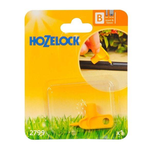 Hozelock Hose Puch