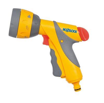 Hozelock Multi Spray Plus