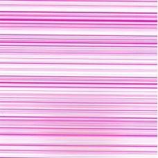 Pink Stripes Cellophane