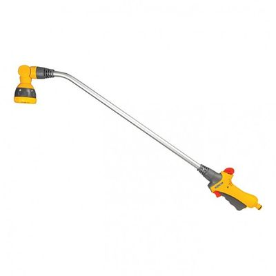 Hozelock Long Reach Spray Lance Plus 90cm
