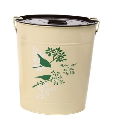 Gardman Wild Food Storage Bin