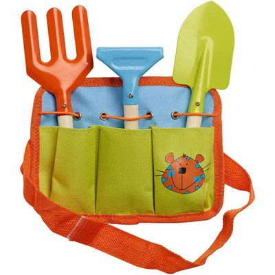 Briers Kids Tool Belt with Metal Tools Product