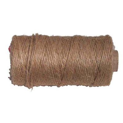Natural Mossing Twine