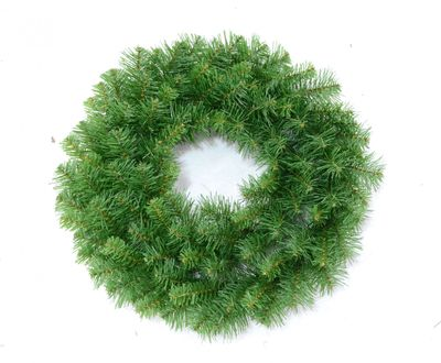 50cm wreath