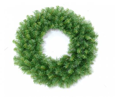 60cm wreath