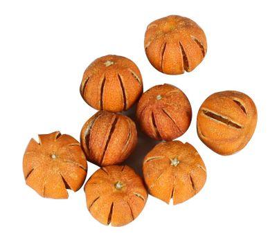 whole mandarin oranges