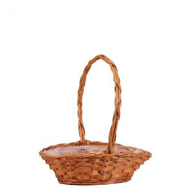 26cm Punt Basket
