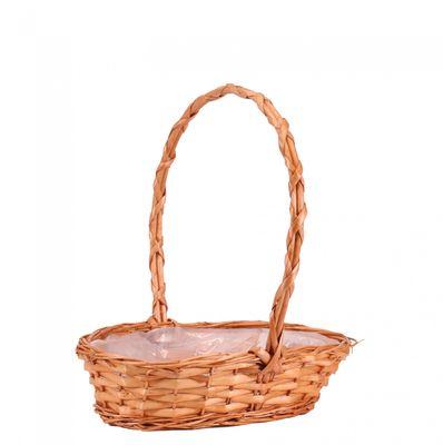 30cm Punt Basket