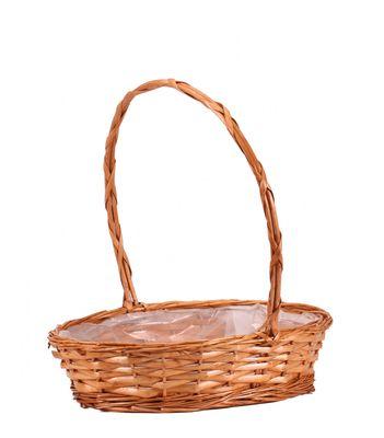 35cm Punt Basket