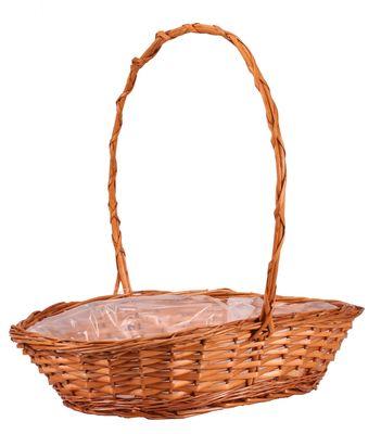 41cm Punt Basket