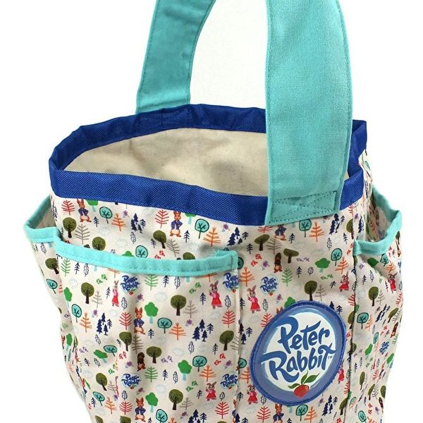 Peter Rabbit Handy Bag
