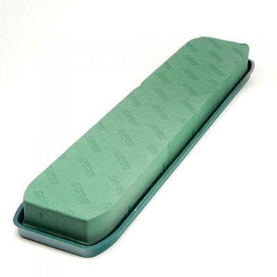 90cm Foam Casket Tray