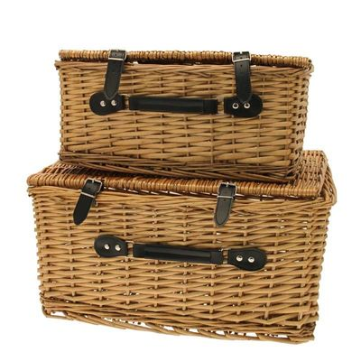 basket hampers