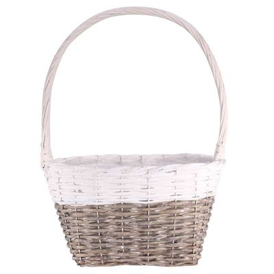 Chilcote basket
