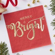 Christmas Brights