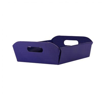 cardboard hamper