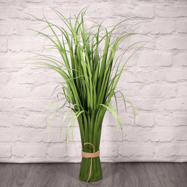 Artificial Grass Bundle