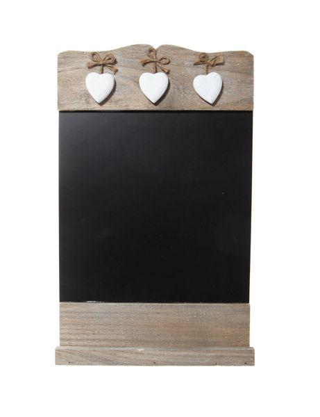 Rustic Chalkboard