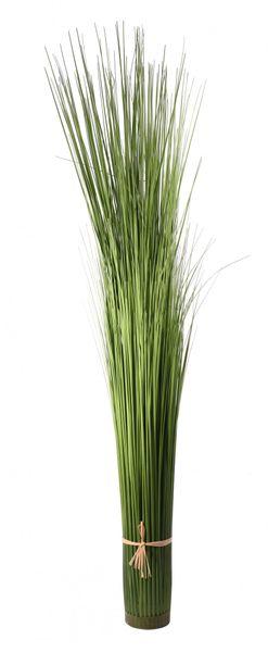 Freestanding Grass Bundle