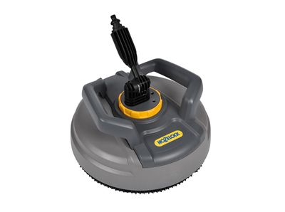 Pico Power Patio Cleaner