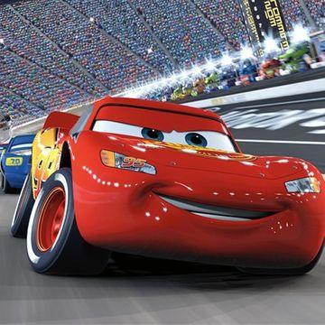 Cars Category