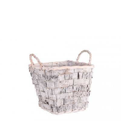 Arnesby Square Basket
