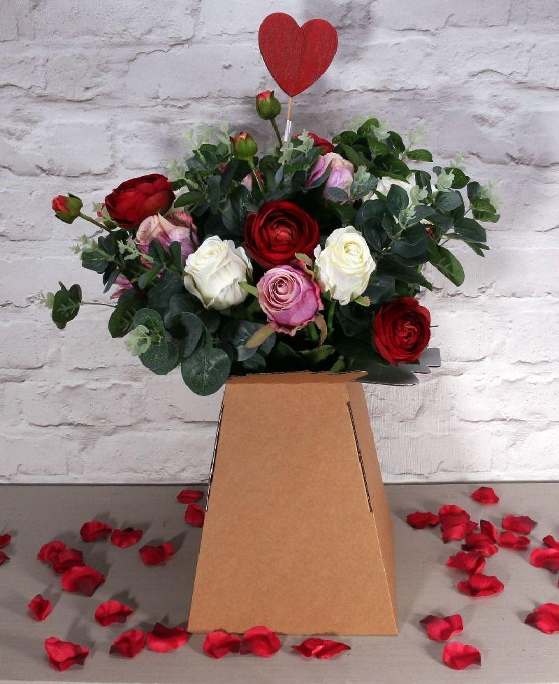 Valentine Picks and Sundries