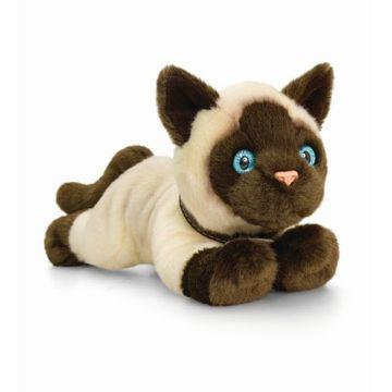 30cm Siamese Cat