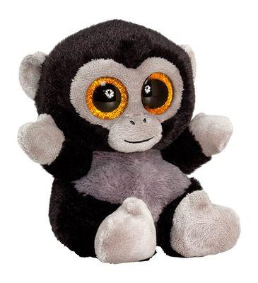 15cm Animotsu Gorilla