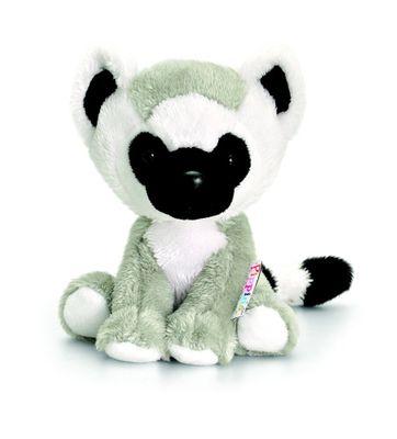 14cm Pippins Lemur