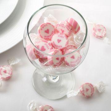 Wedding Confectionery