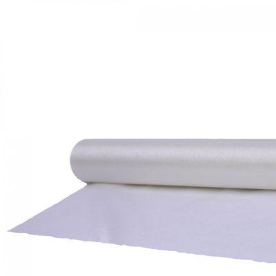 Ivory Organza Roll