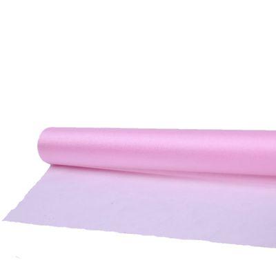 Pink Organza Roll