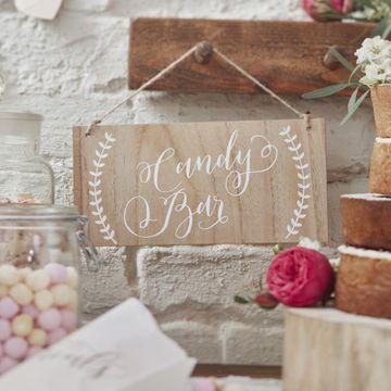 Wedding Decorations Category