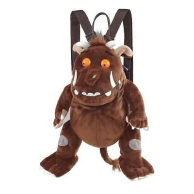 Gruffalo Backpack 16inch