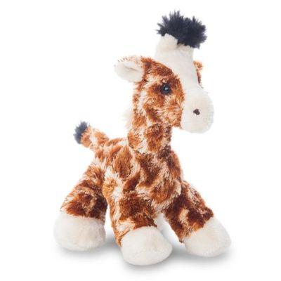 Mini Flopsie - Gigi Giraffe 8inch