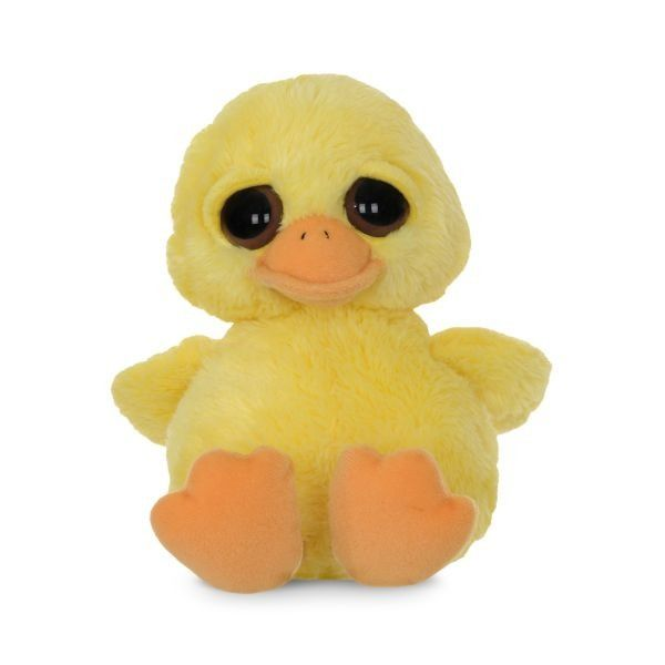 Dreamy Eyes Chick 12inch