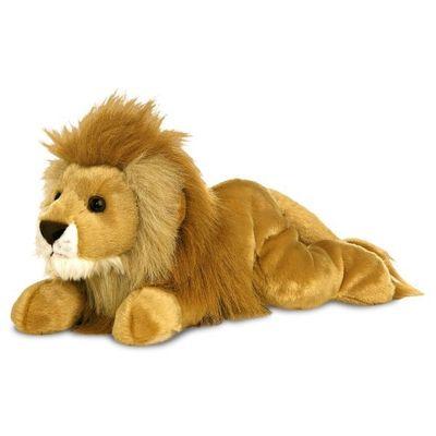 Flopsie - Leonardus Lion 12inch