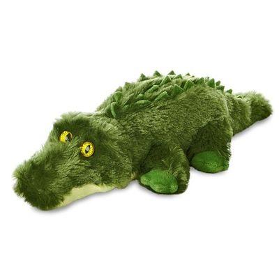 Mini Flopsie - Gotcha Crocodile 8inch